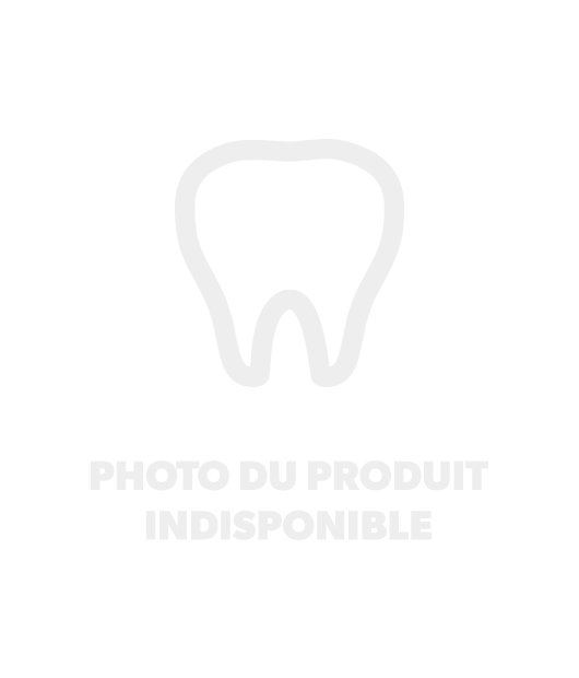 Integrity TempGrip - pack refill (DENTSPLY)