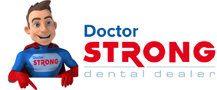 Doctor Strong